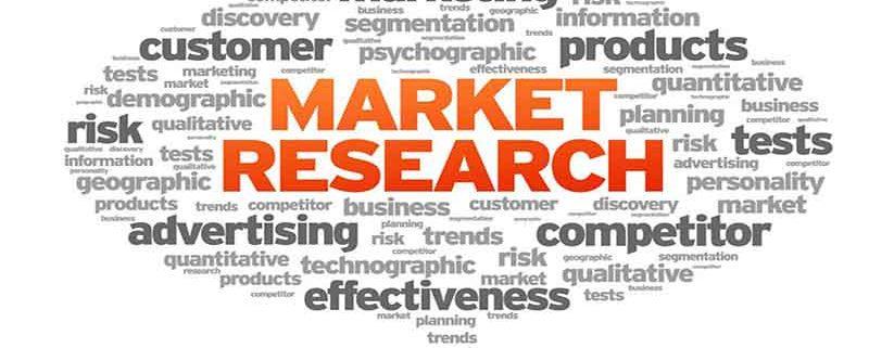 چند ابزار آنلاین تحقیقات بازاریابی در MUADS