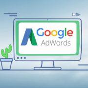خدمات تبلیغات در گوگل آژانس دیجیتال مارکتینگ MUADS