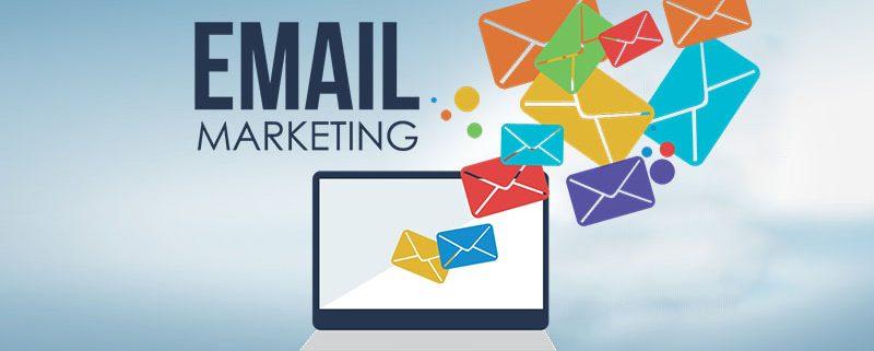 خدمت ایمیل مارکتینگ در آژانس دیجیتال مارکتینگ muads