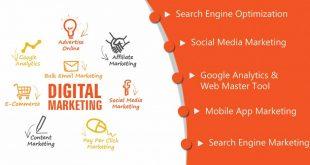 آژانس دیجیتال مارکتینگ MUADS