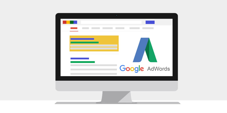 تبلیغات گوگلی در سایت ام یو ادز