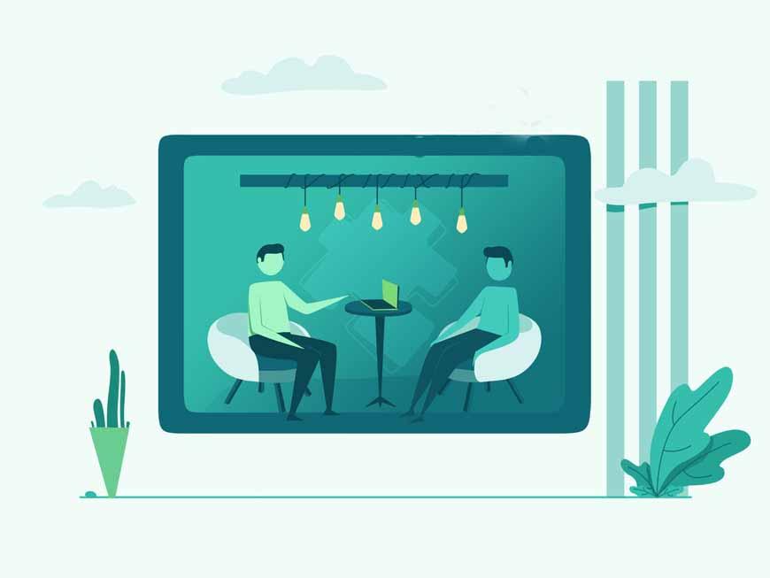مشاوره-و-آموزش-دیجیتال-مارکتینگ
