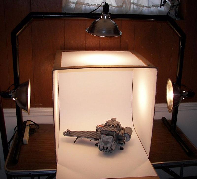 انواع عکاسی صنعتی در MUADS