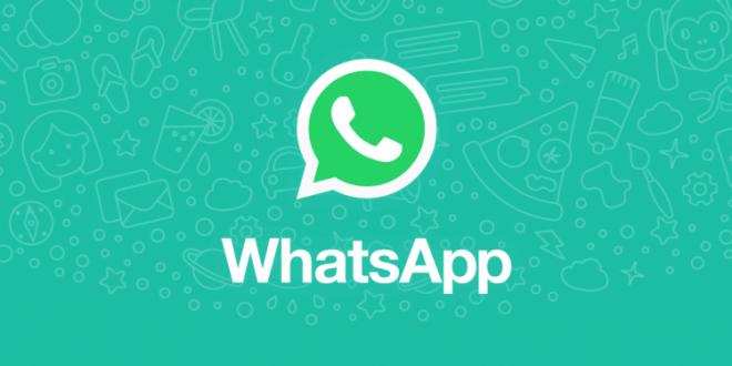 آموزش ایجاد ایدی در واتساپ