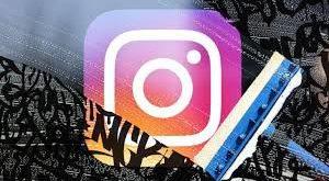 حذف فالور و لایک های فیک و تقلبی توسط اینستاگرام