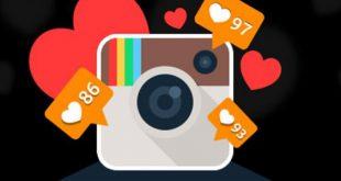 افزایش فالور و لایک در اینستاگرام
