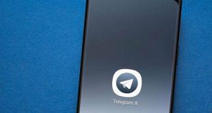 همه چیز درباره ی تلگرام ایکس