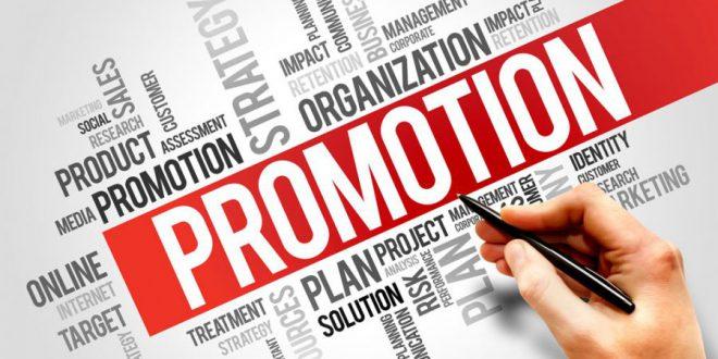 پروموشن Promotion یا پروموت در اینستاگرام چیست ؟