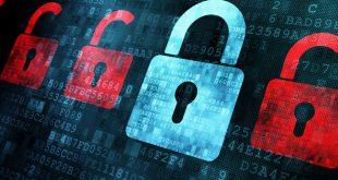 انتخاب رمز قوی برای شبکه های اجتماعی