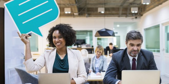 مهارت های لازم که مدیران شبکه های اجتماعی باید کسب کنند