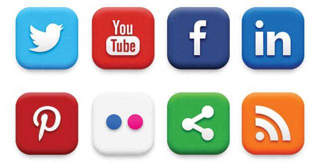 پنل افزایش مخاطبین شبکه های اجتماعی