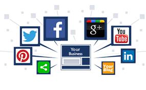 پنل بازاریابی شبکه های اجتماعی