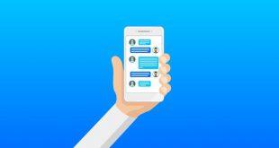 پنل رایگان تلگرام برای ثبت ممبر کانال و گروه