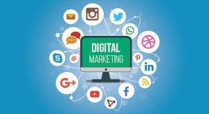 کسب و کار اینترنتی چیست؟( پنل ممبر فالوور )