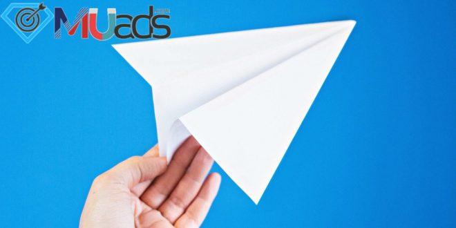 آسان ترین راه افزایش ممبر تلگرام