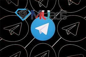 افزایش تضمینی ممبر تلگرام