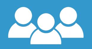 افزایش ممبرگروه تلگرام با ادکردن ازگروه های دیگر