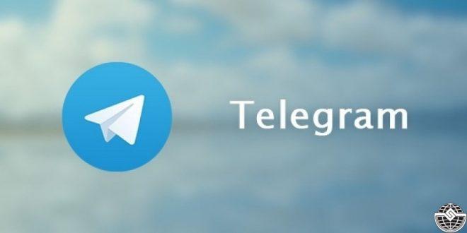 افزایش ممبر واقعی اجباری کانال تلگرام (پست آزاد)