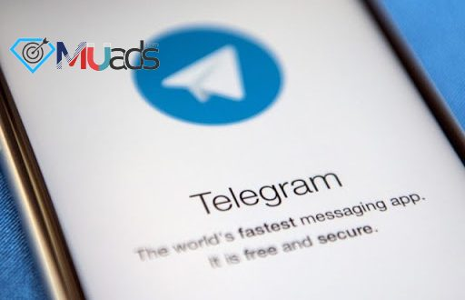 افزایش هدفمند ممبرکانال های تلگرام