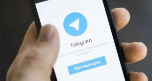 افزایش عضو سوپر گروه تلگرام
