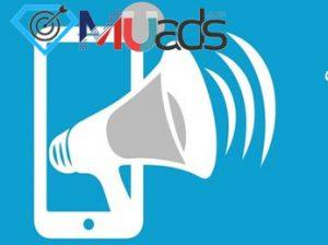 افزایش ممبر کانال های تلگرام به صوزت هدفمند