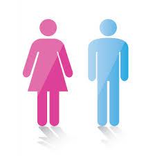 دایرکت هدفمند اینستاگرام بر اساس جنسیت