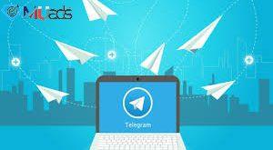 آسان ترین راه افزایش ممبر سوپر گروه تلگرام
