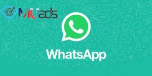 آسان ترین راه افزایش ممبر واتساپ