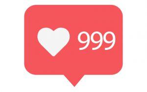 افزایش لایک اینستاگرام با اکانت های عربی Increase Instagram likes with Arabic accounts
