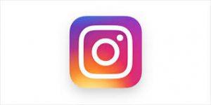 لایک اینستاگرام قیمت پایین