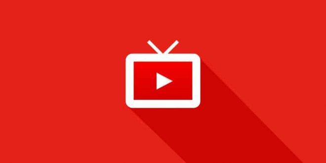 افزایش لایک برای ویدیوهای شما در یوتیوب Increase likes for your videos on YouTube