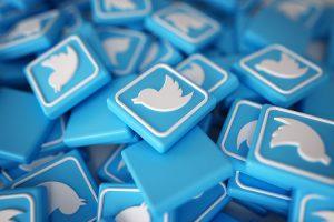 افزایش کامنت برای توییتر