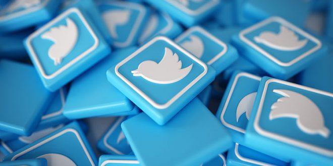 افزایش کامنت برای توییتر به صورت تصادفی با اکانت های خارجی Increase comments for Twitter randomly with external accounts