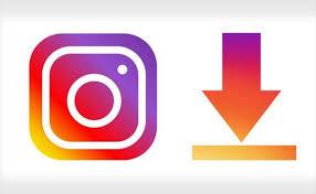 بسته افزایش ذخیره پست های شما در اینستاگرام Increase the storage of your posts on Instagram