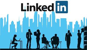 بسته های متنوع برای لینکدین Various packages for LinkedIn