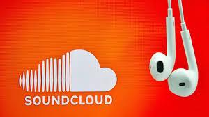 دانلود موسیقی با اکانت های خارجی در ساوندکلاود Download music with external accounts in Sound Cloud