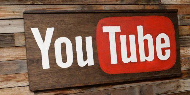 ساب اسکرایبر برای کانال یوتیوب Subscriber for YouTube channel