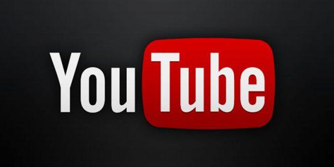 سفارش اشتراک گذاری ویدیو در یوتیوب Order video sharing on YouTube