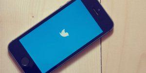 افزایش رای نظر سنجی توییتر