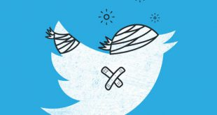 سفارش سرویس ویو ویدیو در توییتر Order view video service on Twitter