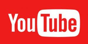 لایک برای ویدیو یوتیوب