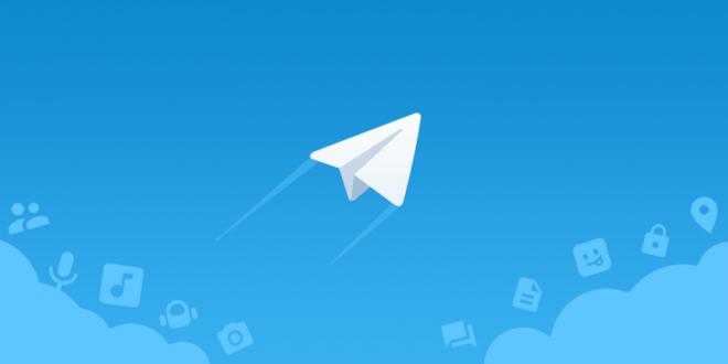 سفارش ممبر واقعی اختیاری به صورت نوتیفیکیشن، کلیکی Order optional real member by notification, click