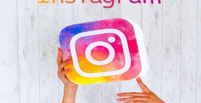 سفارش منشن در اینستاگرام با توجه به موضوع Order a mention on Instagram according to the topic