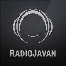 لایک موزیک در رادیو جوان Like music on Radio Javan