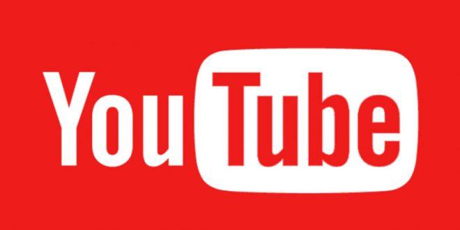 لایک کامنت برای ویدیوهای یوتیوب