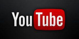 کامنت برای یوتیوب