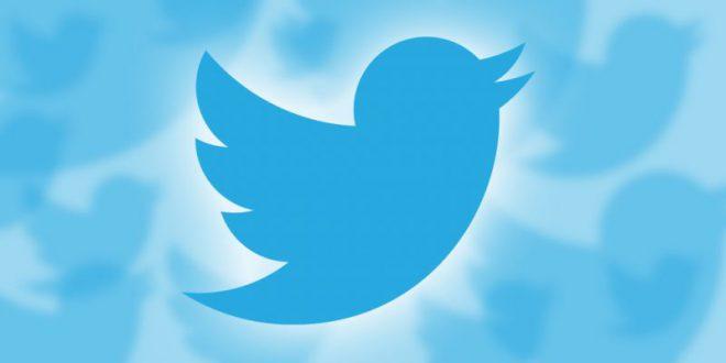 کامنت خارجی با متن دلخواه برای توییتر External comment with custom text for Twitter