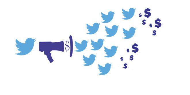 کامنت خارجی با متن دلخواه برای توییت های توییتر External comment with custom text for Twitter tweets