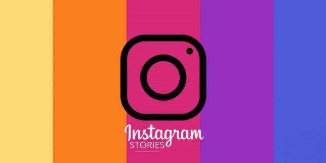 کامنت فارسی با متن دلخواه برای اینستاگرام Persian comment with custom text for Instagram