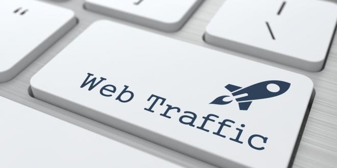 بازدید با آی پی ایران به صورت واقعی برای وبسایت Visit with Iran IP for real website